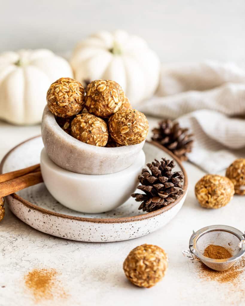 photo of recipe in a bowl